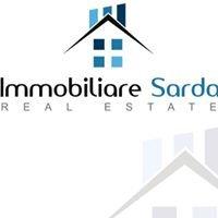 Agenzia Immobiliare Sarda
