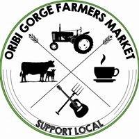 Oribi Gorge Farmers Market