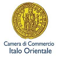 CameraCommercio Italorientale