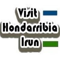 Visit Hondarribia-Irun