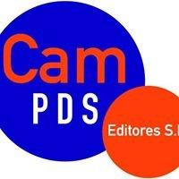 Cam-PDS Editores
