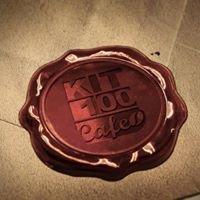Kit100
