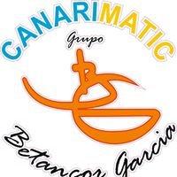 Canarimatic
