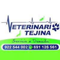 Consultorio Veterinario Tejina