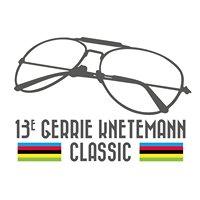 Gerrie Knetemann Classic