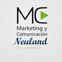 Marketing y Comunicación Neuland