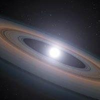 Osservatorio astronomico del Molise