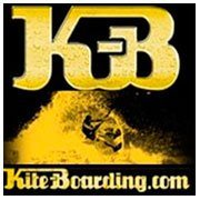 Kite-boarding.com