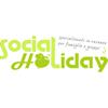 Social Holiday
