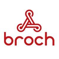 JJ Broch, supply garlic technology