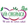 Vía-Orgánica