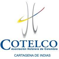 Cotelco capítulo Cartagena de Indias