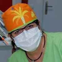 Clinica Dentaria Mercia Cabrera