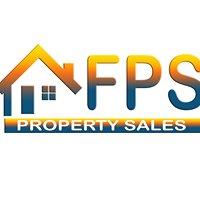 Fuerteventura Property Stop