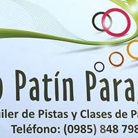 ALTO PATIN Paraguay