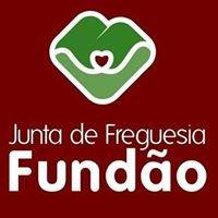 Junta de Freguesia do Fundão - União