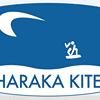 Harakakite school