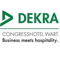 DEKRA Congresshotel Wart