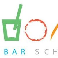 London Bar School