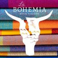 La Bohemia Baja Hotel Pequeño