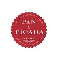 Pan y Picada
