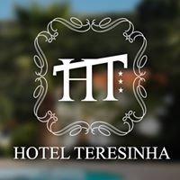 Hotel Teresinha
