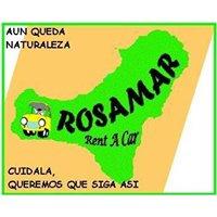 AUTO ROSAMAR SL