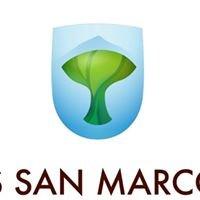 IES San Marcos