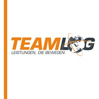 Teamlog GmbH Spedition und Logistik