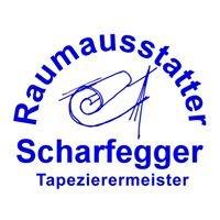 Scharfegger GmbH - Mürzzuschlag