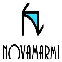 Novamarmi