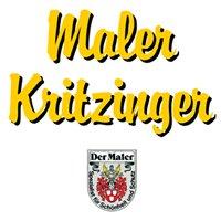 Maler Kritzinger GmbH