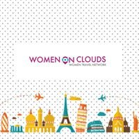 Women On Clouds Club