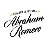 Abraham Romero - Panadería de Artenara