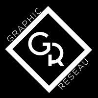 Graphic Réseau
