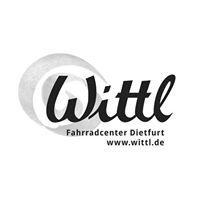 Wittl Dietfurt Fahrradabteilung