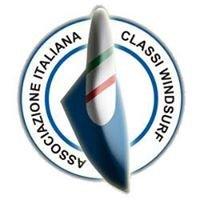Associazione Italiana Classi Windsurf