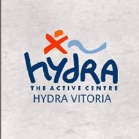 Hydra boulevard