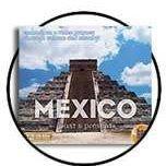 E.E.TRAVEL Mexico