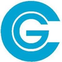 Grupo DMC Galicia