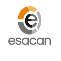 Trabaja en Lanzarote - Esacan
