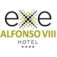 Hotel Exe Alfonso VIII