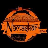 Namaskar Travel