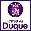 Restaurante Casa del Duque