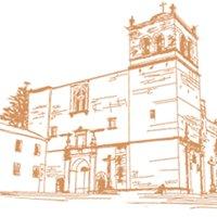 Museo y Convento de San Francisco de Asís del Cusco