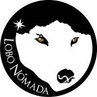 Lobo Nómada