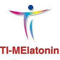 TI-MElatonin - trasforma il riposo in benessere quotidiano!