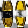 K/kappa/ Extra Virgin Olive Oil