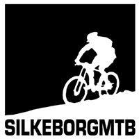 SilkeborgMTB