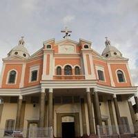 Santuário Arquidiocesano São José Operário Manaus